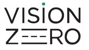 vision-zero-logo