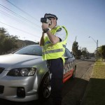 Police-have-defended-their-focus-on-low-level-speeding-radar-gun-use-image-www.policesearch.net_